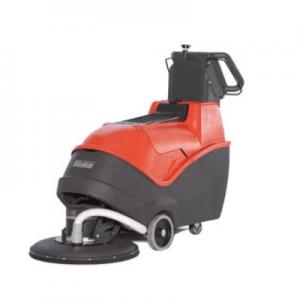 Cleanserv PB512000