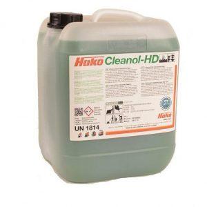 Hako Cleanol-HD