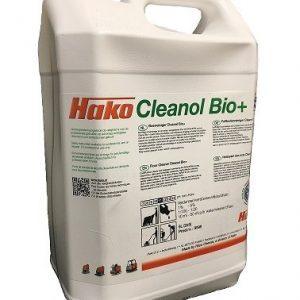 cleanol bio