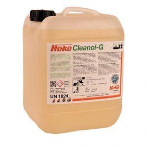 Cleanol G